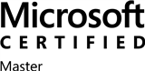 Microsoft Certified Master - SharePoint 2010