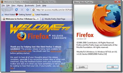 Jahshaka 2 0 rc3 download firefox