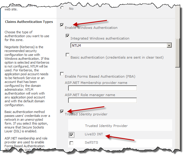 how to create a new windows live id